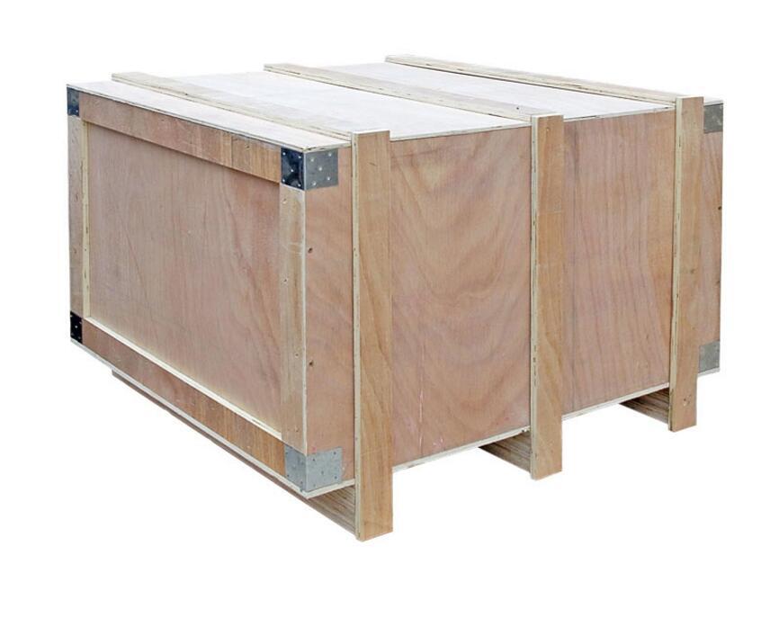 免熏蒸木箱|上海免熏蒸木箱